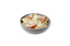 Salade Piémontaise Recette Gourmande