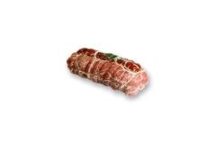 Rôti de porc Italien